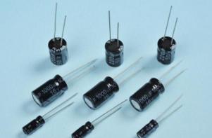 由电解电容ESR参数引发的电路故障分析