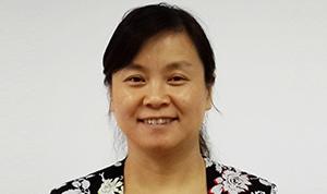 电子科技大学嵌入式专家罗蕾教授:嵌入式计算平台发展和工业物联网应用