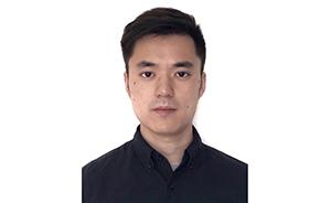 成都天软信息产品总监黄斌:NB-IoT技术方案与行业应用,端到端的运营解决方案