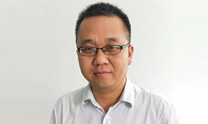 成都为远信安CEO陶育源:物联网信息安全芯片解决方案