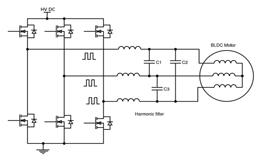 深度解析薄膜hove和电解电容器的优势