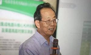 【蒋守雷】中国集成电路产业的发展机遇与挑战!