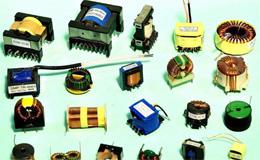 浅谈高频电源变压器设计