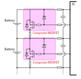 """高一致性电芯才是王道,剖析电池系统""""均衡""""本质"""