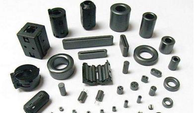 村田片状铁氧体磁珠的噪声对策应用事例