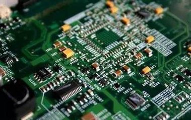 【盘点一下】二极管及八大电路保护元器件