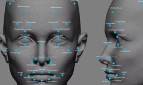 瑞芯微与商汤科技联合发布AI人脸识别一站式解决方案