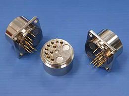 我国工业传感面临的挑战和工业常用传感器分析