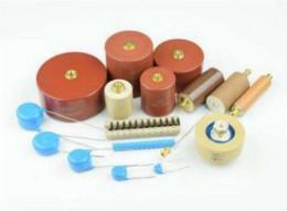 陶瓷电容器技术分析