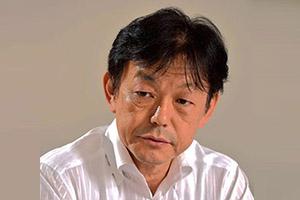 村田:看好中国市场 应对多样化新能源需求