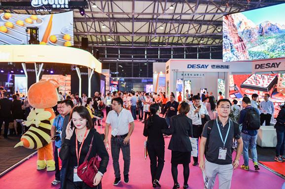 """LED 行业""""风向标""""三大系列盛会正式启动——全球LED行业顶尖平台全新登场!"""