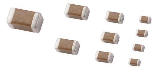 分析多层陶瓷电容(MLCC)漏电原因