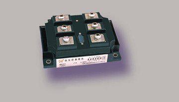 如何区分恒流充电和恒压充电电路?