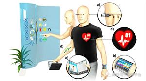技术课堂 | QLED:下一代柔性显示器详解