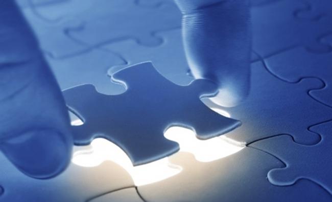 瑞萨电子收购IDT,巩固嵌入式解决方案全球领先地位