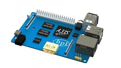 怎样抑制电路设计中电路板上信号串扰?
