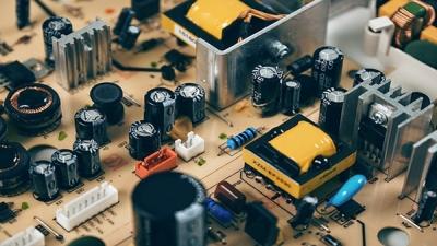 数字、模拟及开关电源该如何区分?