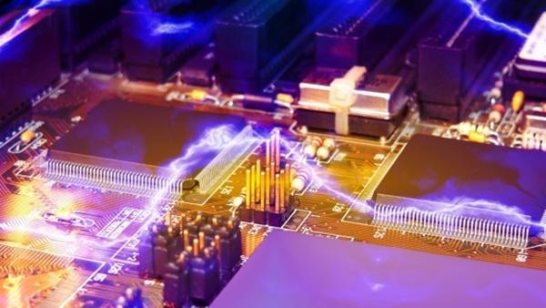 元器件选型:EMC测试要点,教您如何设计保护电路?