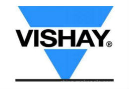 "Vishay诚邀您莅临2018中国国际工业博览会机器人展,一起""触摸明日科技"""