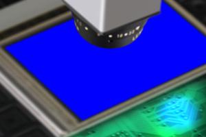 随着终端应用要求更加严苛,先进的CCD图像传感器变得日益关键