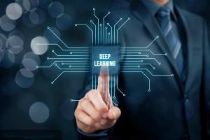 MathWorks 在 2018b 版本的 MATLAB 和 Simulink 产品系列中扩展了深度学习功能