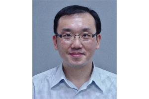 Molex中国销售总监:围绕汽车互联、无人驾驶及电气化展开元器件创新