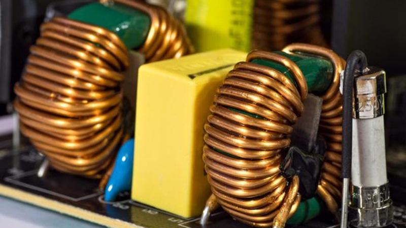 简述电感线圈的品质因素Q