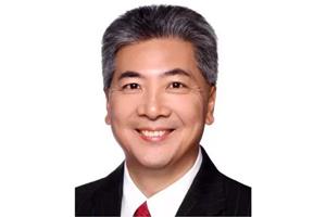 对话中芯创始人谢志峰博士:IDM模式不适合中国,集成电路设计有出路