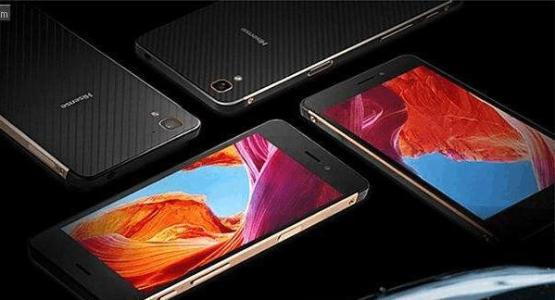 智能手机市场变局将来,NEPCON助力厂商红海突围