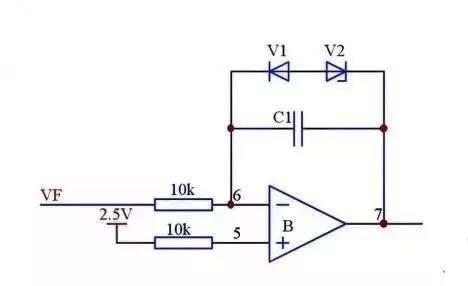 总结开关电源电路、原理、经验10条