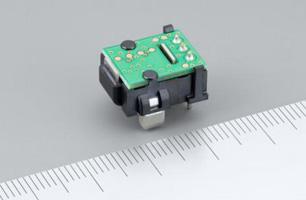 电流传感器发展及应用