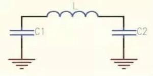PCB设计总有几个阻抗没法连续的地方,怎么办?