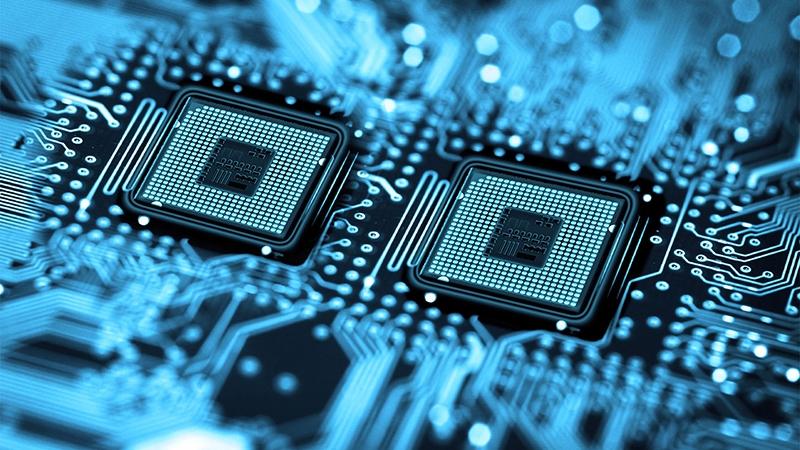 高速PCB中的过孔设计是通过什么实行的?