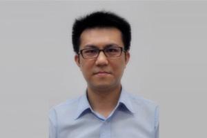 村田:利用MEMS传感器准确评估安全性