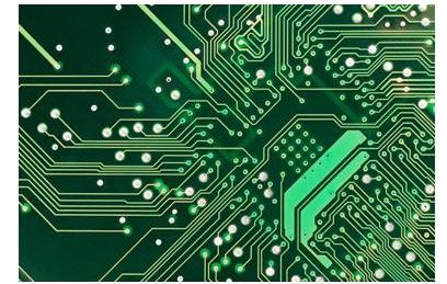 浅析开关电源设计中PCB需要注意的哪些关键点?