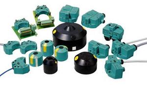 儒卓力针对不同细分市场进行不同的传感器组合