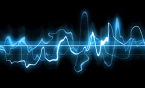 什么是LDO噪声,它是如何分类的?