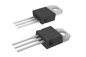 增强型N沟道场效应管的电池反接保护电路介绍