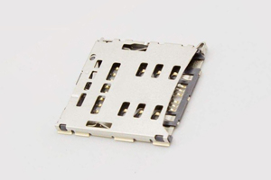 设计卡座连接器需要注意哪些方面?