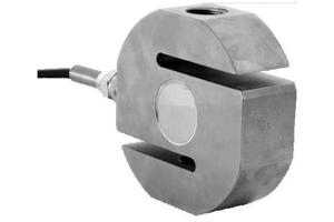 湿度传感器如何实现准确检测湿度范围?