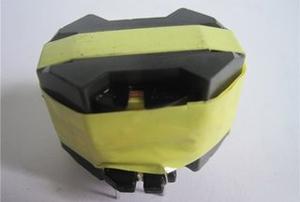 脉冲变压器耦合开关电源的组成和特点