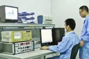 电磁兼容测试技术及故障排除方法详解