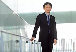 村田高级执行副总裁:看好未来村田产品在汽车行业的应用