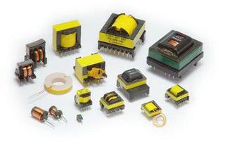 变压器的分类、结构及技术参数
