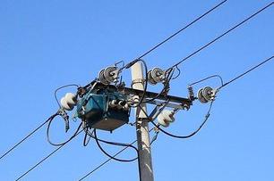 正余弦旋转变压器与普通变压器的区别