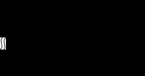 如何提高隔离Δ-Σ 调制器电流采样短路保护性能?