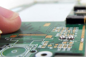 PCB设计高速模拟输入信号走线方法及九大规则
