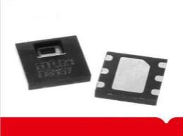 室内空气盒子产品中传感器应用