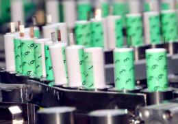 动力电池和储能电池各有什么优缺点