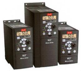 变频器过流的原因和保护措施有哪些呢?
